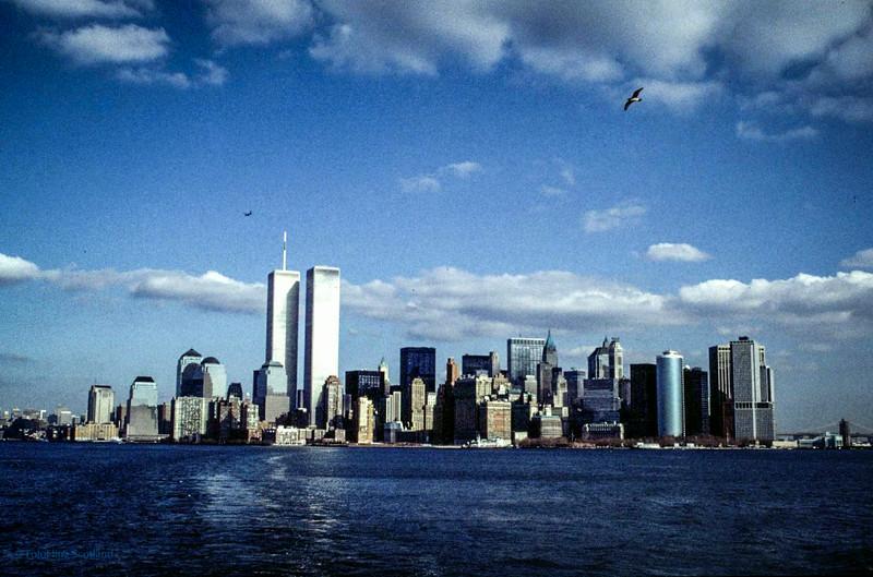 New York !  New York