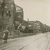 Plauen, Germany<br /> 1 May 1945