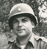 RUSSELL W. HIBBERT, JR.<br /> Lieutenant Colonel<br /> Commanding Officer<br /> 312th Medical Battalion<br /> St. Louis, Missouri