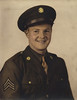 William A. Hickstein<br /> 2nd Bn HQ, 345 Infantry Regiment<br /> <br /> Contributed by his son, William A. Hickstein III.