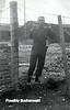 Buchenwald 2a