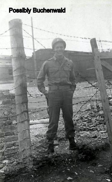 Buchenwald 1A