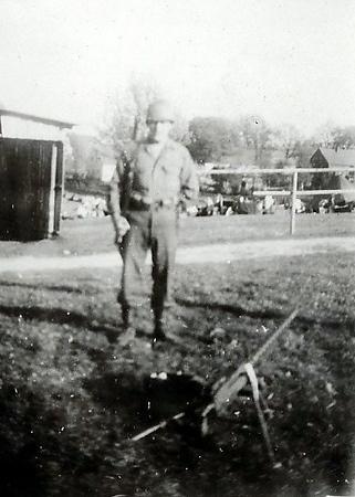 Buchenwald 4A