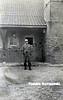 Buchenwald 3a
