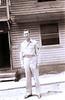 SSGT Mike Yaramishyn x