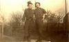 McCamley & Martin, 347-MED