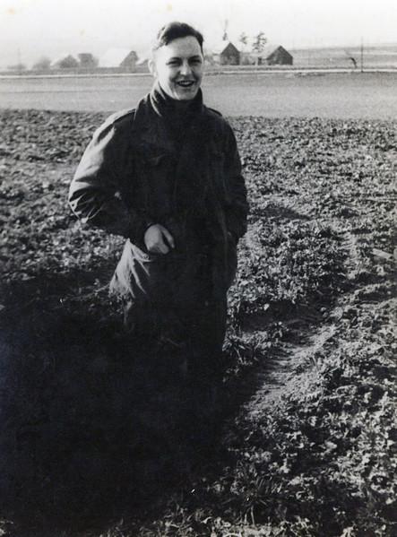 George Bigelow