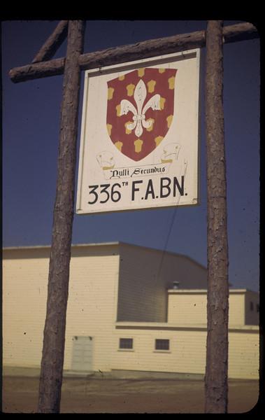 336 FA BN