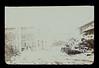 Schoenberg = Belgian-German border - Feb 1945