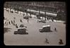 Paris Street Scene - 1945