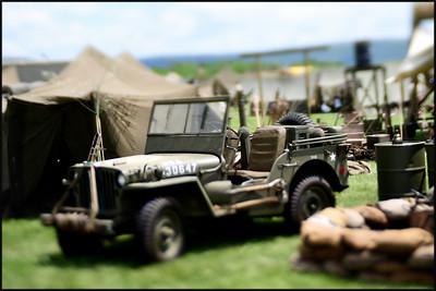 WWII_6-2-17_1820border