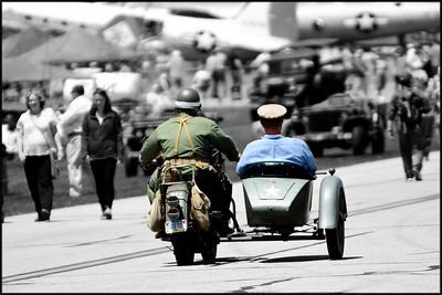 WWII_6-2-17_1749BWborder