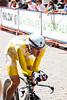 Rider: TJ Van Garderen