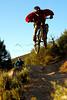 Lee's Way Trail, Avon, CO