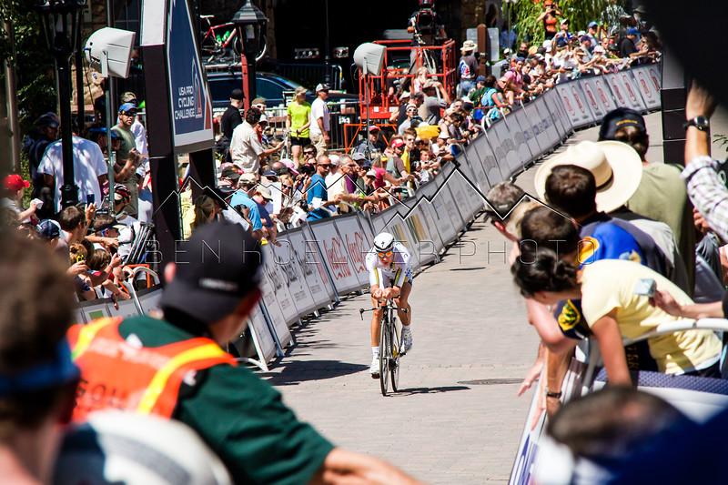 Rider: Patrick Gretsch