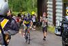 USA Pro Cycling Challenge, Beaver Creek, CO