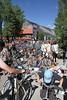 Fat Tire Bike Week, Crested Butte, CO