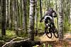 Rider: Lucas Pecord