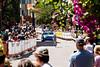 USA Pro Cycling Challenge, Vail, CO