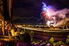 2015 Avon, CO Fireworks