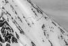 13,841' Atlantic Peak, CO