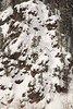 "Joe Otremba, ""Mr. Hanky"", Northern Sawatch Range, CO 3/3/14"