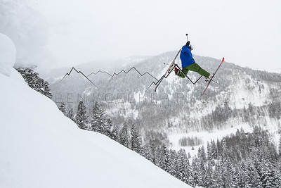 Pete Haugh, Beaver Creek, CO