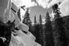 Joe Otremba, Northern Sawatch Range, CO