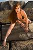 Petrie Island Glamour Shoot, Petrie Island, Orleans Ontario 06.07.11