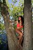 Petrie Island Bikini Shoot, Orleans Ontario 07.05.19