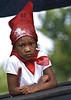 Caribbean Parade Ottawa Ontario 08.18.07