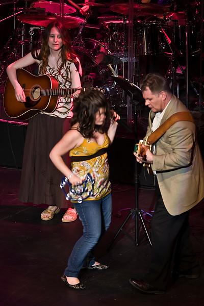 Ottawa Kiwanis Idol Centrepointe 08.04.19