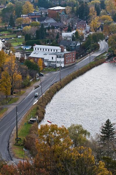 photowagon.ca: Iron Butt Photo Rally III 2009.01.24 Ottawa-Westport
