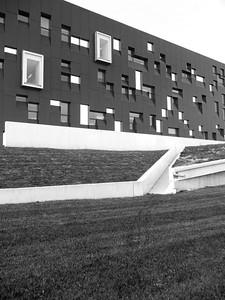 photowagon: Perimeter Institute Waterloo Ontario 09.05.05