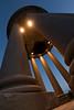 Victoria Park Bell Tower Kitchener Ontario 09.05.04