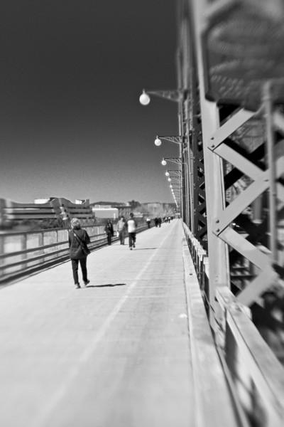 Urban: Bridges: Ottawa 08.04.06