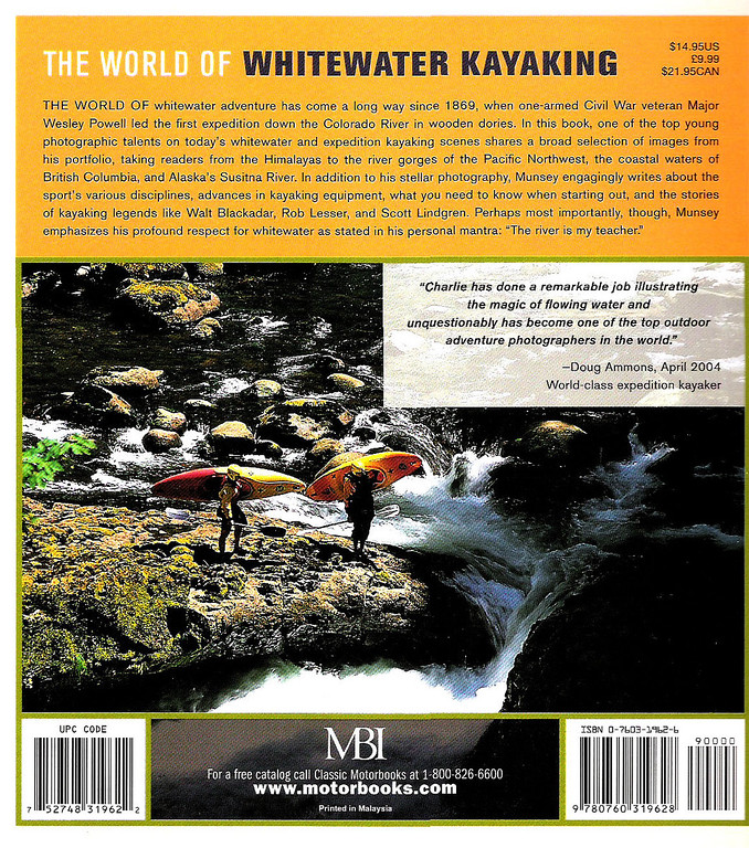 WorldKayakBackCover