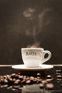 kaffa - take a sip on the wild side