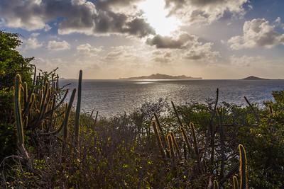Union island