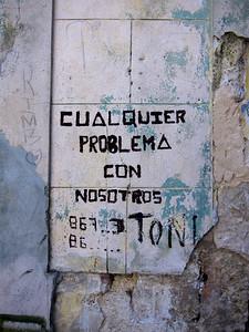 Havana views