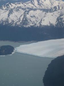 PN Los Glaciares