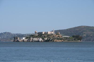 0169 - Alcatraz
