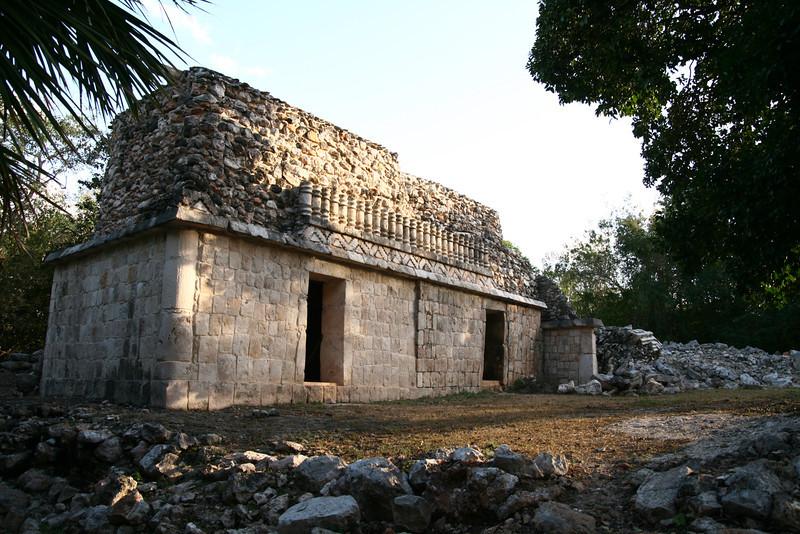 Xlapak Mérida