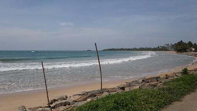 Matara (Sri Lanka)