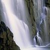 McKenzie Falls, Grampians National Park, Victoria, Australia