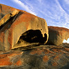 Remarkable Rocks, Flinders Chase National Park, Kangaroo Island, South Australia