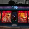 Mozart Candy Shop, Salzburg, Austria