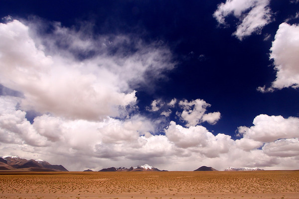 Siloli Sky