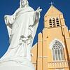 Saint Willibrordus, Western Curacao