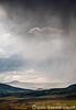 Abating Storm